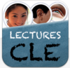 Lectures CLE International